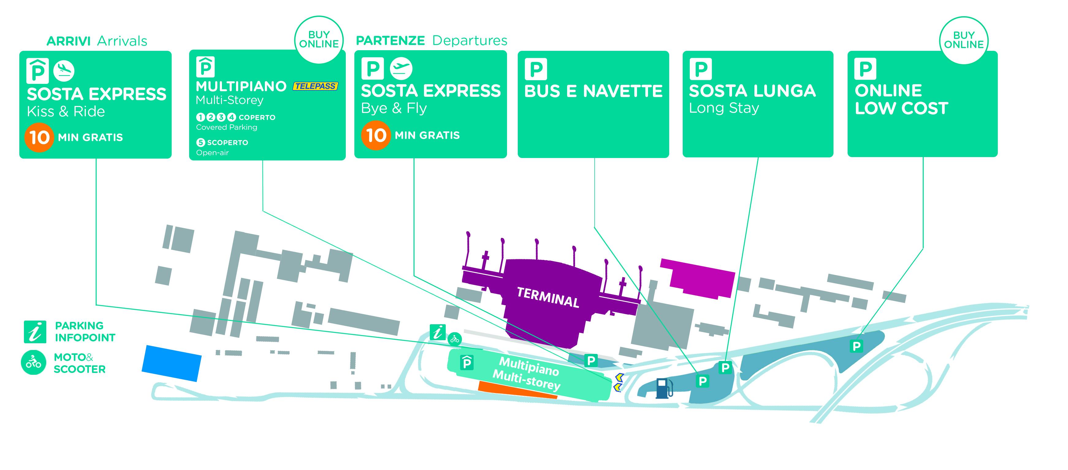 offerte voli bari roma fiumicino bus - photo#29